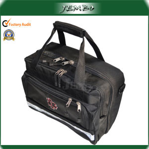 Double Handle Empty Multi Purpose Flexible Medical Bag pictures & photos