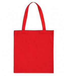 Promotional Recycle PVC Tote Shopping Bag (BF198300) pictures & photos