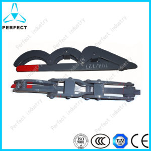 High Quality Dental Free Hook Pliers pictures & photos