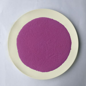Tableware Powder Melamine Formaldehyde Moulding Resin pictures & photos