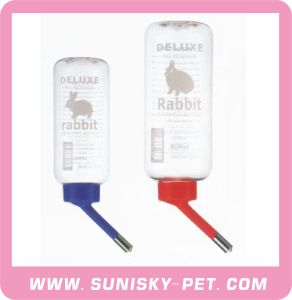 Drinking Bottle for Pets (SB2-500/800) pictures & photos