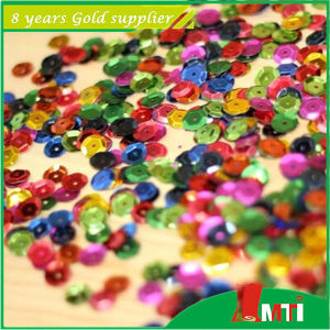 New Type Package 3D Glitter Lower Price pictures & photos