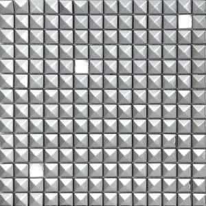 Mosaic No. Th1038 Matel Mosaic pictures & photos