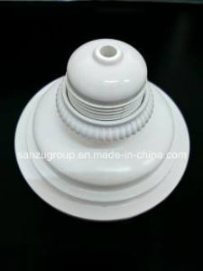 Factory New Design Good Quality Electrical Accessories Ceiling Rose pictures & photos