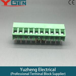 22 Pins PCB Screw Terminal Connectors