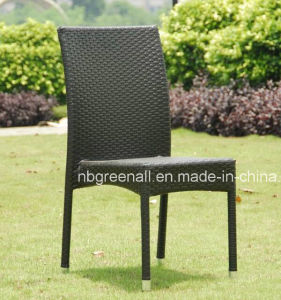Outdoor Aluminum Frame Patio Furniture Patio Chair pictures & photos