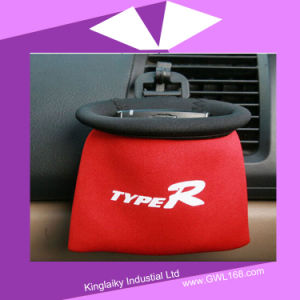 New Design Bag with Holder for Car (AM-029) pictures & photos