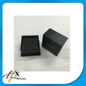 Superior Luxury Design Wooden Single Watch Storage Box pictures & photos