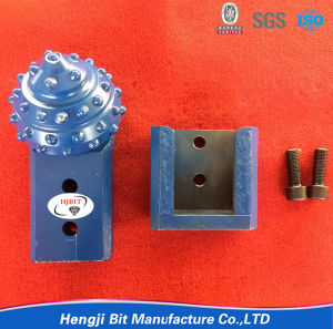 Rock Drill Bits Segment pictures & photos