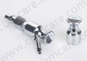 British Std Quick Connectors (BS Gas Probes) pictures & photos