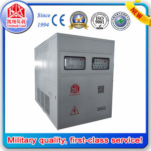1kw to 500kw Resistive Dummy Load Bank for Generator Testing pictures & photos