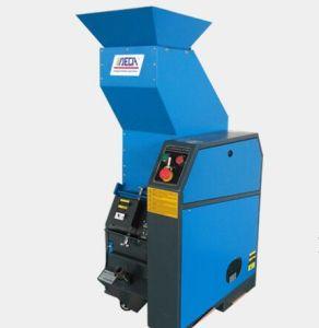 Automatic Plastic Raw Material Granulator pictures & photos