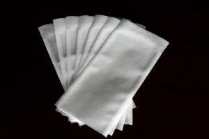 2016 Tyvek Sterilization Paper Pouch pictures & photos