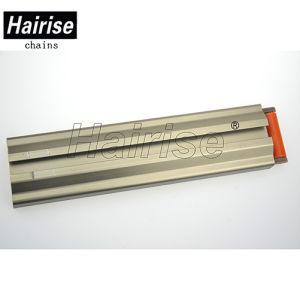 Har 613 Plastic Flexible Conveyor Roller Guard Rails pictures & photos