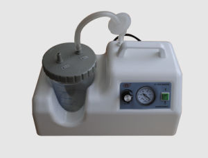 Electrical Suction Instrument for Sale pictures & photos