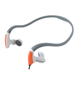 Hot Sale Stereo Headphone Earphone Earhook for Mobile Phone