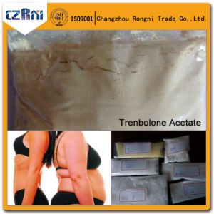 Pharmaceutical Raw Material Trenbolone Enanthate/Parabolan (10161-33-8) pictures & photos