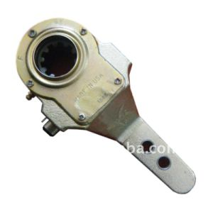 Best Sale Manual Slack Adjuster 278008
