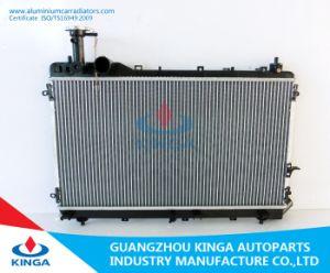 Indian Car Radiator Suzuki Tata Manual Transmission Aluminum Core pictures & photos