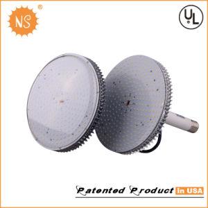 E40 E39 LED High Bay 120W LED Flat Panel Light