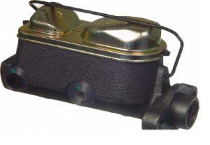 Brake Master Cylinder for Mustang 5472974 2620837 C8zz-2140-a D2zz-2140-a C7zz-2140-F