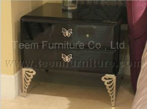 Modern Fashion Classic Design Night Stand pictures & photos