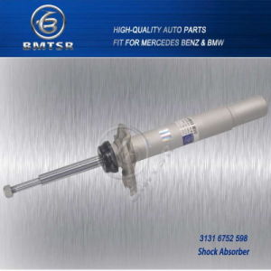China Wholesaling Best Price Car Shock Absorber for BMW 31316752598 pictures & photos