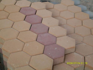 Brick Machine\Made in China Automatic Brick Machineqft3-20 pictures & photos