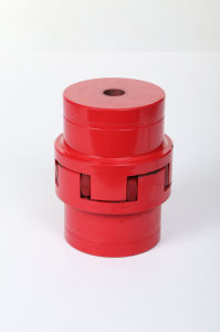 FCL Flexible Coupling Pin & Bush Coupling pictures & photos