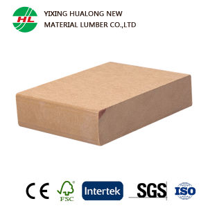 WPC Board Wood Plastic Composite Decking for Outdoor (HLM32) pictures & photos