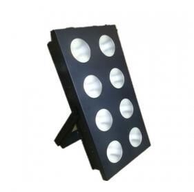800W 8 Eyes Warm White or Cool White Optional COB LED Blinder Light pictures & photos