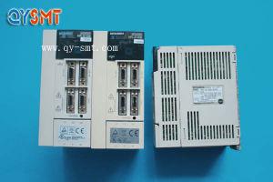 Original Panasonic M202 X Axis Driver Mr-J2-40b-Xt63 pictures & photos
