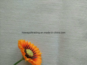 Spunlace Non-Woven Bamboo Fabric pictures & photos