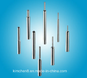 Wire Guide Nozzle (W0435-1211) Coil Winding Nozzle pictures & photos