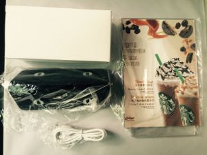 China Supplier OEM/ODM Services Manufacturer Mini Mobile Power Bank pictures & photos