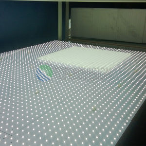 3528 LED PCB Assembly Background Lighting Board for Lighting Box pictures & photos