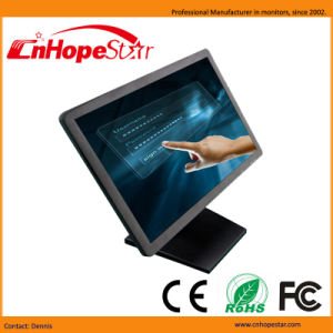 22′′ Inch LCD Monitor High Quality LCD 22 Inch Monitor pictures & photos