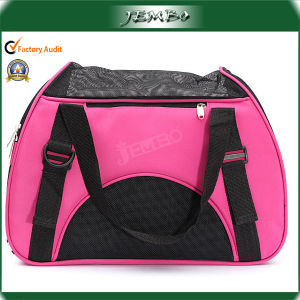 Multi Color Quality Export Popular Comfortable Pet Carrier pictures & photos
