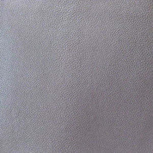 Handbag Salmon Leather (9221) pictures & photos