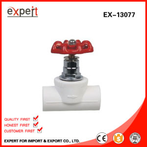 Heavy Stop Valve Concealed Stop Valve Female Threaded Stop Valve Ex-13077