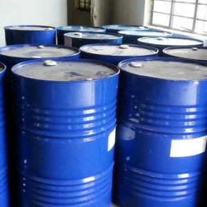 1 3- Butylene Glycol, Butanediol, Cis-Butanediol, Bg Cosmetic Grade pictures & photos