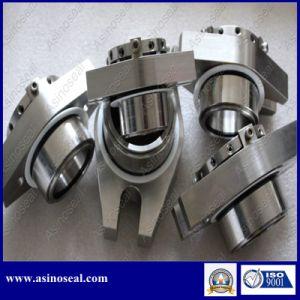 AES Convertor II Single Cartridge Mechanical Seals