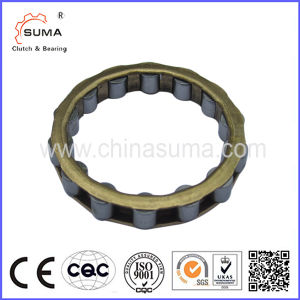 One Way Roller Bearing Sprocket Roller Clutch Assembly Rl400 pictures & photos
