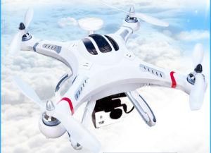 RC Drone Cx20 Qr X350 Quadcopter Cx-20 pictures & photos