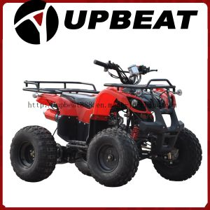 Upbeat Motorcycle 150cc ATV 200cc ATV 250cc ATV Best Quality Best Price pictures & photos