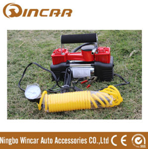 The 30A Mini Heavy Duty Car Air Inflator From Ningbo Wincar