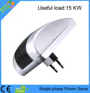 15kw Power Saver From China Factory Ubridge pictures & photos