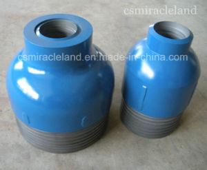 Casing Head pictures & photos