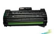 Premium Toner Cartridge Mlt-D106s for Samsung 2245 pictures & photos