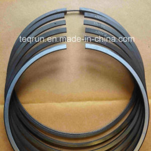 Piston Rings 9323296 pictures & photos